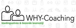 WHy Coaching