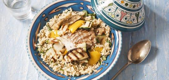 couscous_gegrilde_vis
